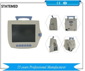 multi Patientenmonitor Lcd-Anzeige 700 des Parameter-80va - Atmosphärendruck 1060hpa